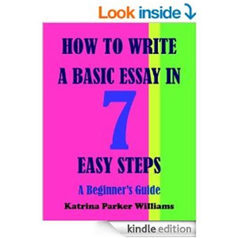 Critical Analysis Essay - Essay Writing with EssayPro