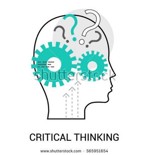 Critical Analysis Essay Writing Guide - Custom essay blog