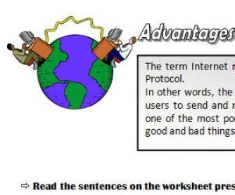 Advantages of laptop essay
